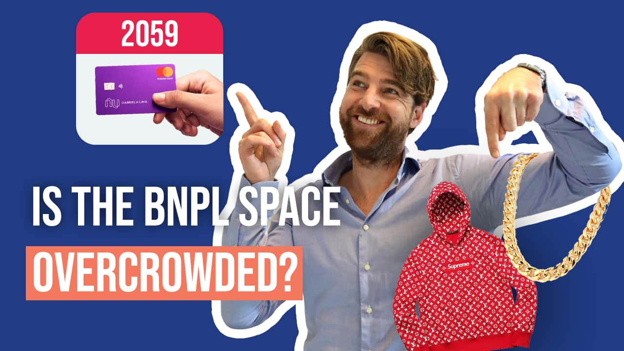 Will Mastercard Win the BNPL Battle?