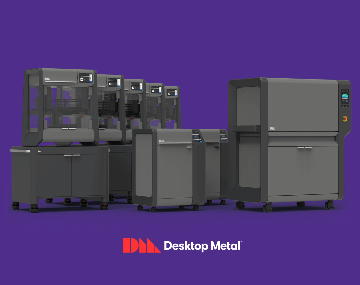 desktopmetal-blog