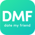 Date My Friend
