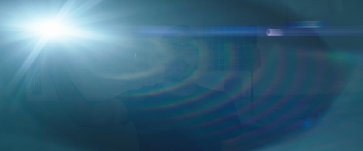 Kowa Cine Prominar Anamorphic 40mm T4.0