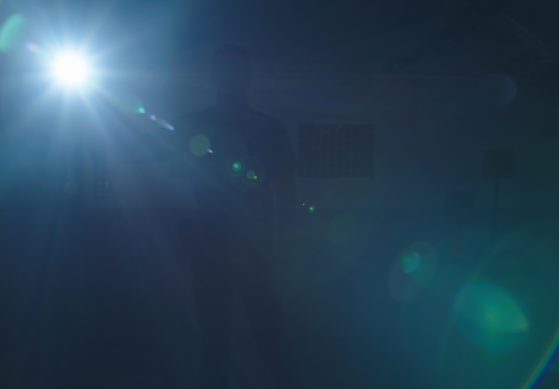 Canon Sumire 24mm T1.5