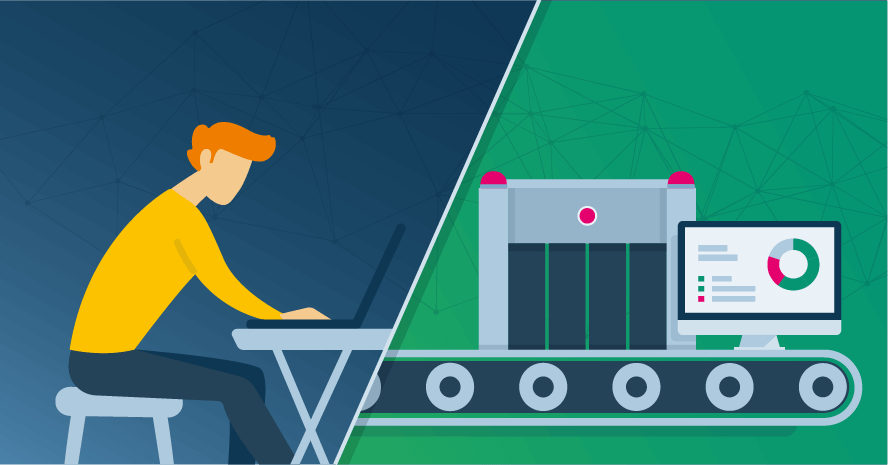 Moving from Manual to Automated Tests | TestRail Quality HubTestRail  Quality Hub