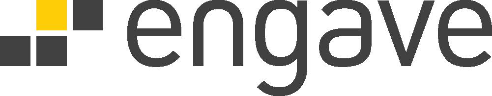 Engave. Digitalizujemy polskie przedsiębiorstwa!