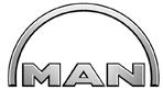 Man Truck & Bus Polska