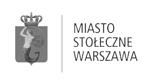 Państwowe Gospodarstwa Wodne Wody Polskie
