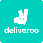 We are listed on Deliveroo, and other platforms!