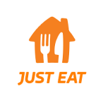We are listed on Just eat, and other platforms!