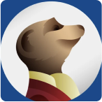 We are listed on Meerkat, and other platforms!