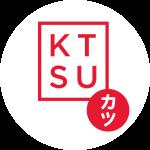 Our Brand - KTSU