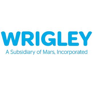PWB Partner - Wrigley