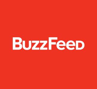 PWB Partner - Buzzfeed