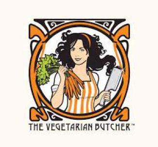 PBW Partner - Vegetarian Butcher