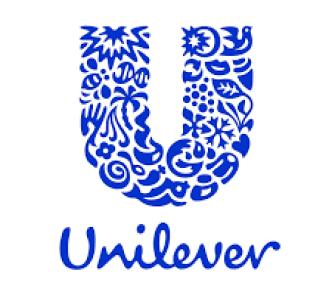 PWB Partner - Unilever