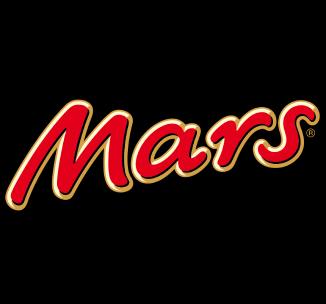 PWB Partner - Mars