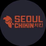 Food from - Seoul Chikin
