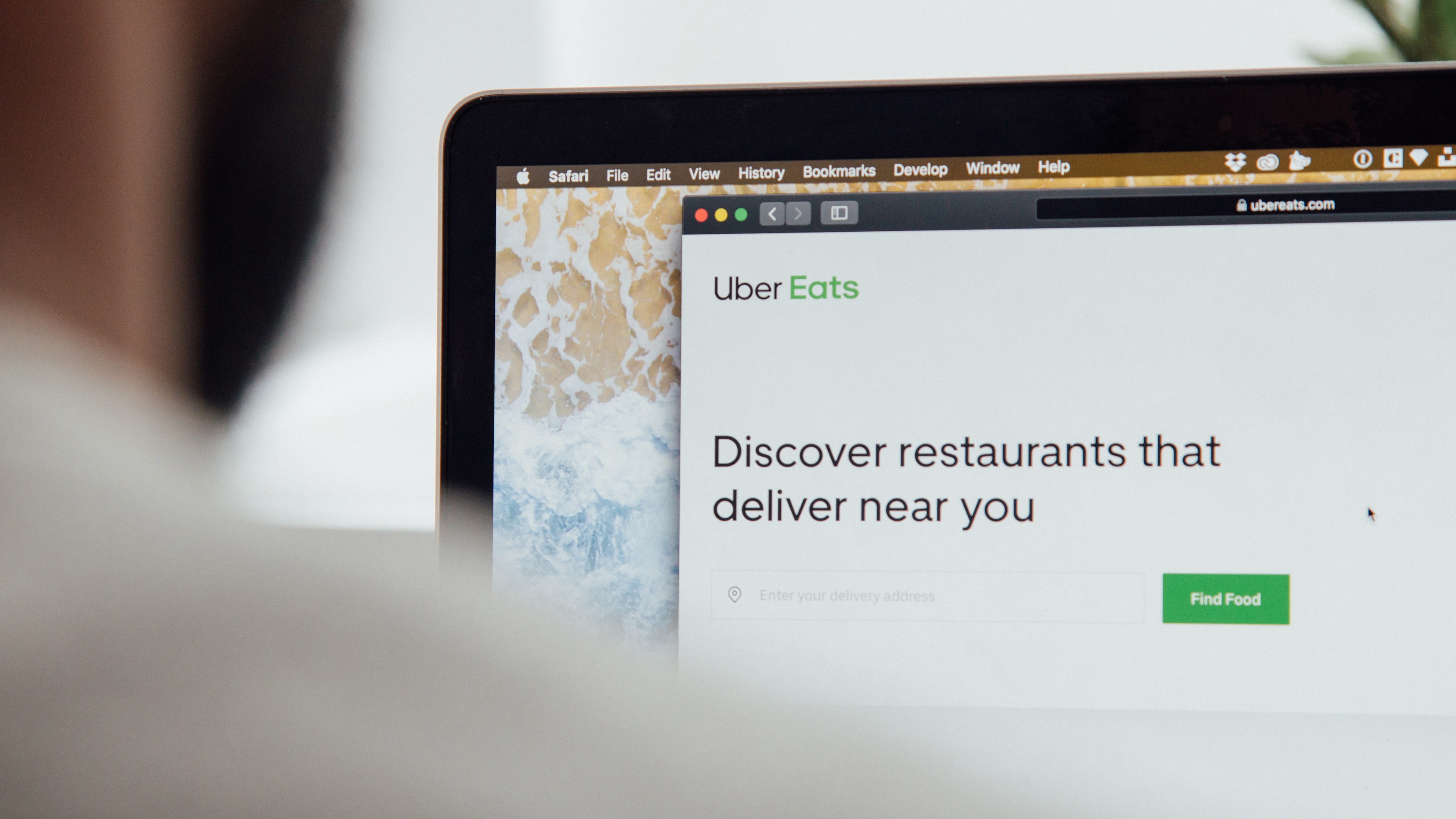 How To Get Your Food Franchise To The Top Of Food Delivery Platforms – And Stay There