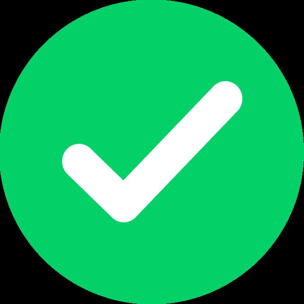Aspire feature icon