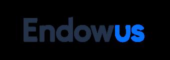 Endowus logo | Aspire