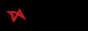 TechinAsia logo | Aspire