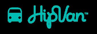 HipVan Logo | Aspire