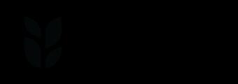 Grain logo | Aspire