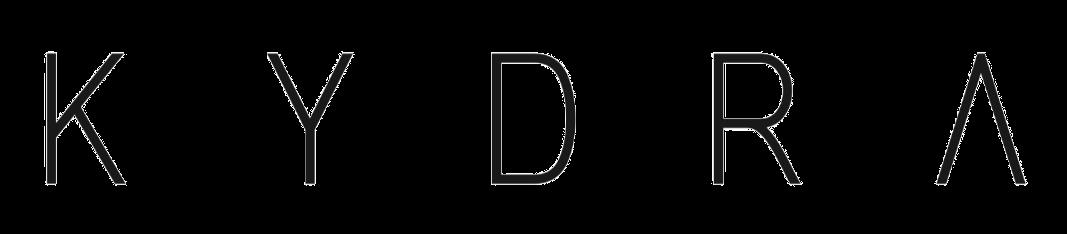 Kydra logo | Aspire
