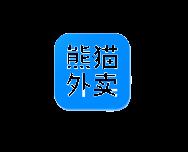 Xiongmao logo | Aspire