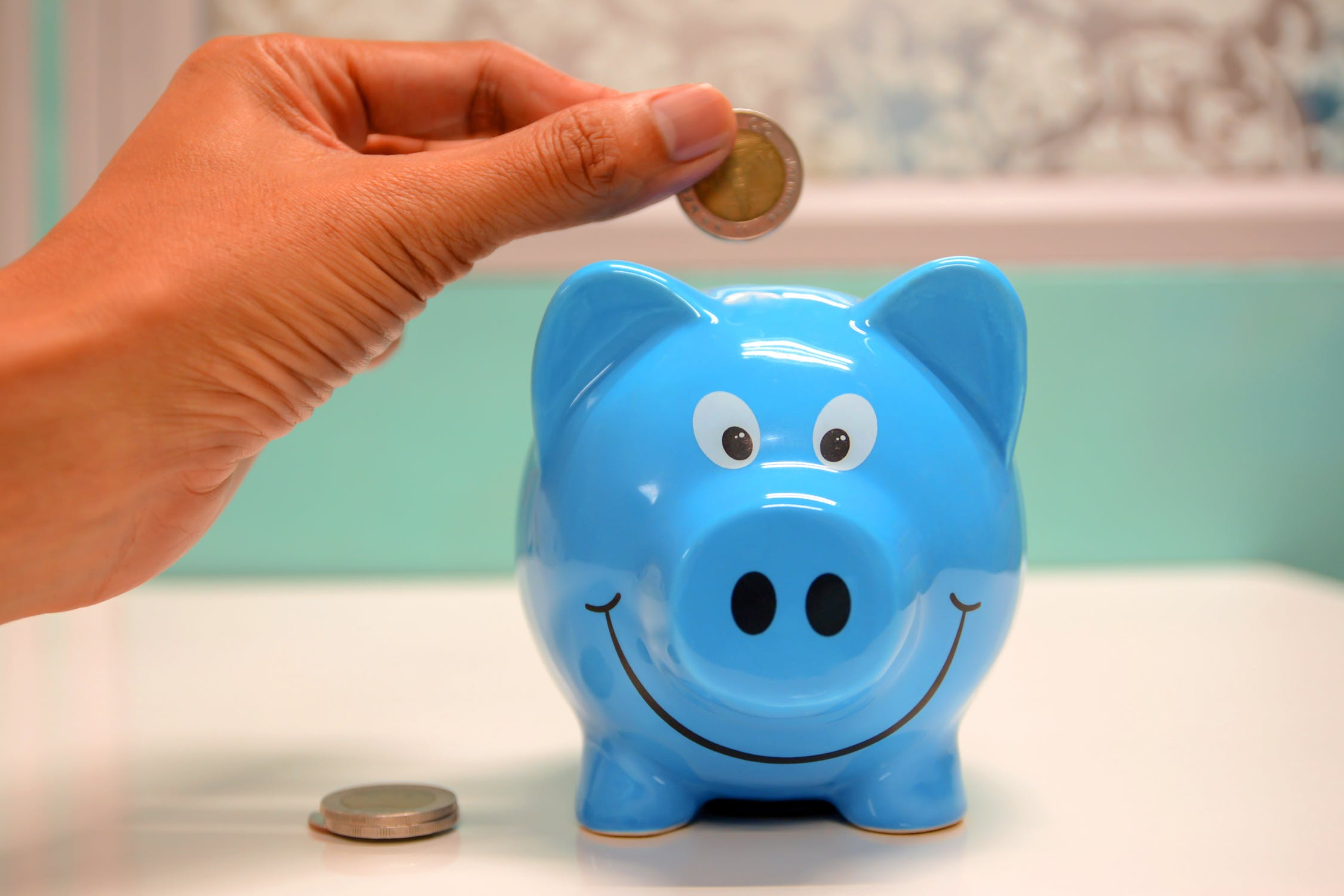 6 Easy Steps to Create Cash Budget for Your Business
