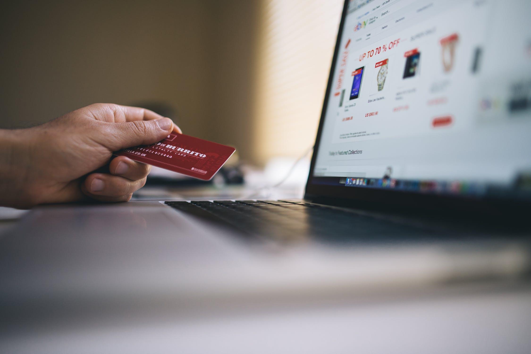 Disadvantages of Credit line of line of credit