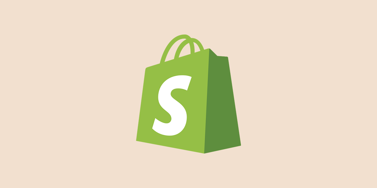 How to Set Up Shopify Store: 6 Simple Steps