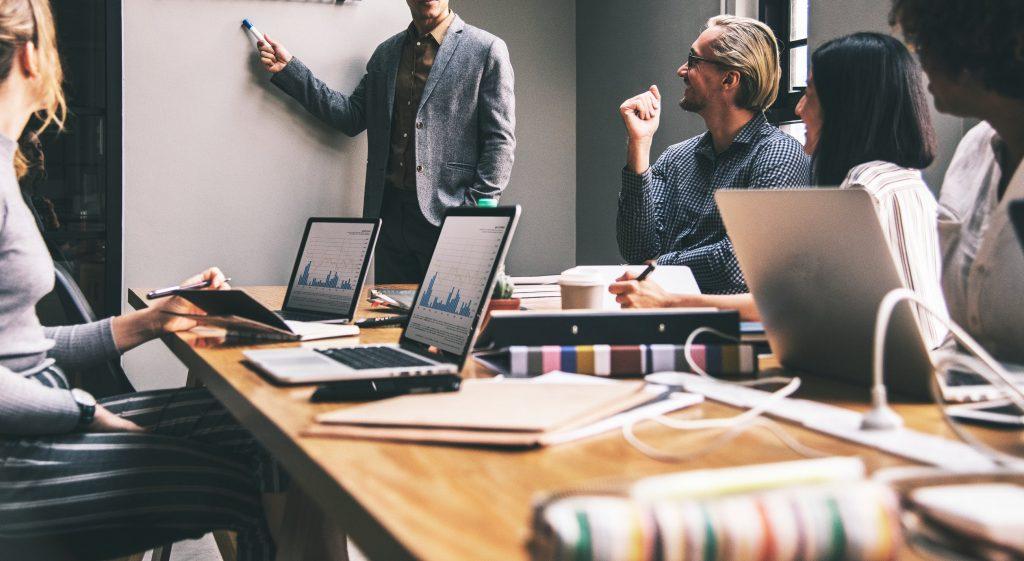 Working Capital Management Techniques