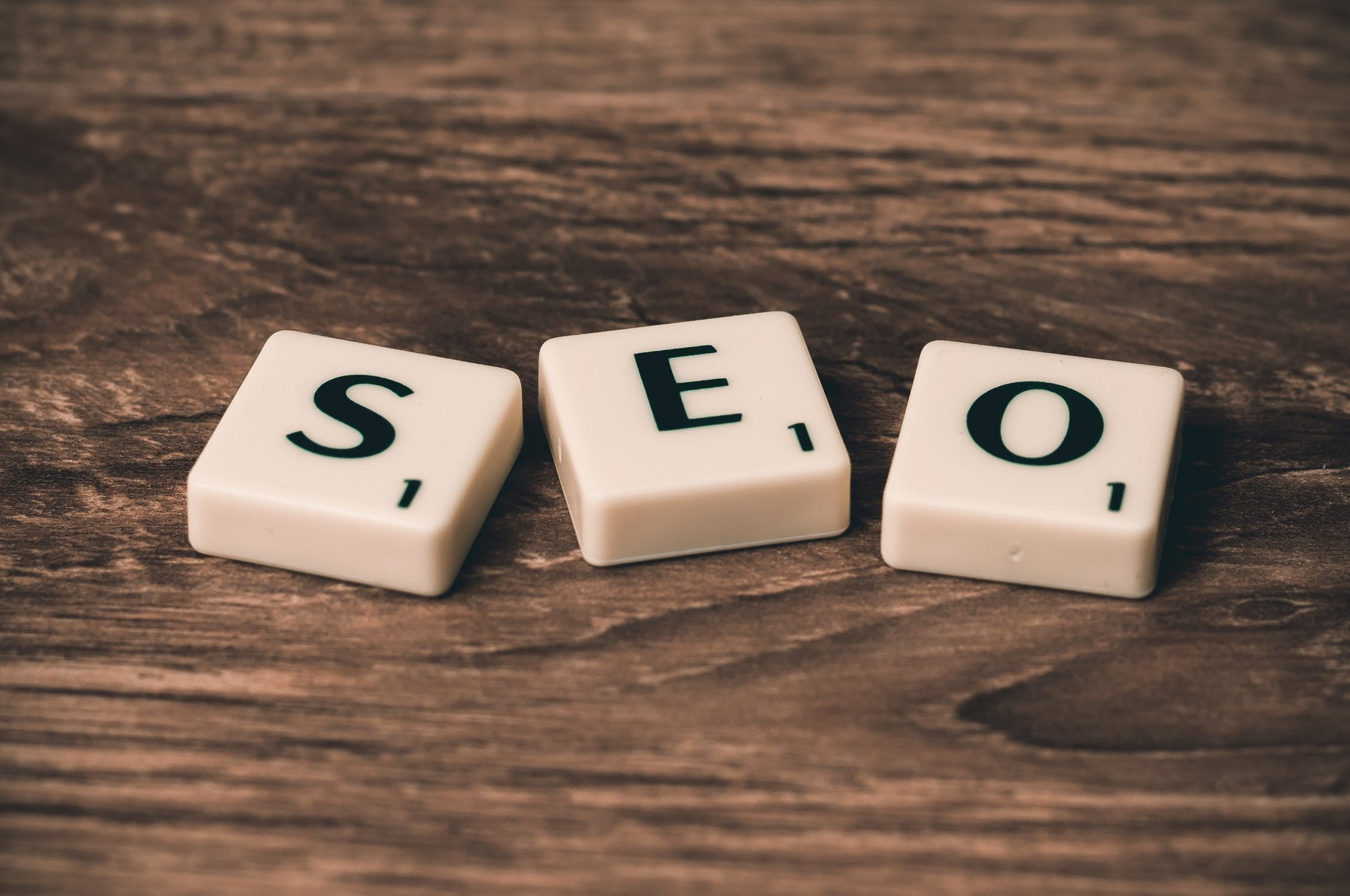Search Engine Optimization (SEO) 101: An Introduction for Beginners