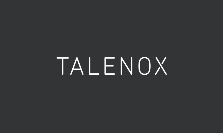 Talenox free payroll software for small business in Singpaore