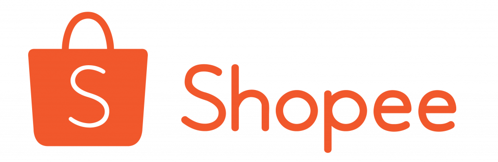 Selling online on Shopee Singapore