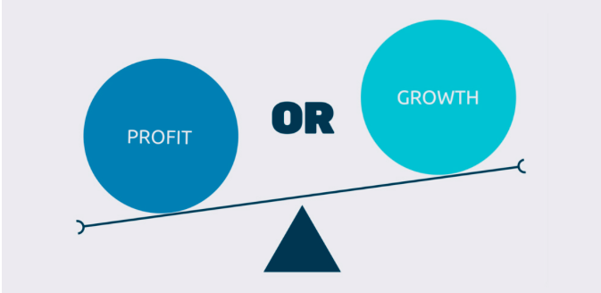 Which Is Better For Your Startup? Raise Equity or Debt?