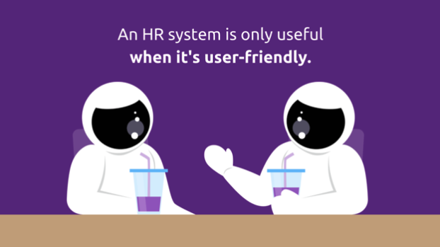 3 Things to Consider When Looking for A Cloud-Based HR Software