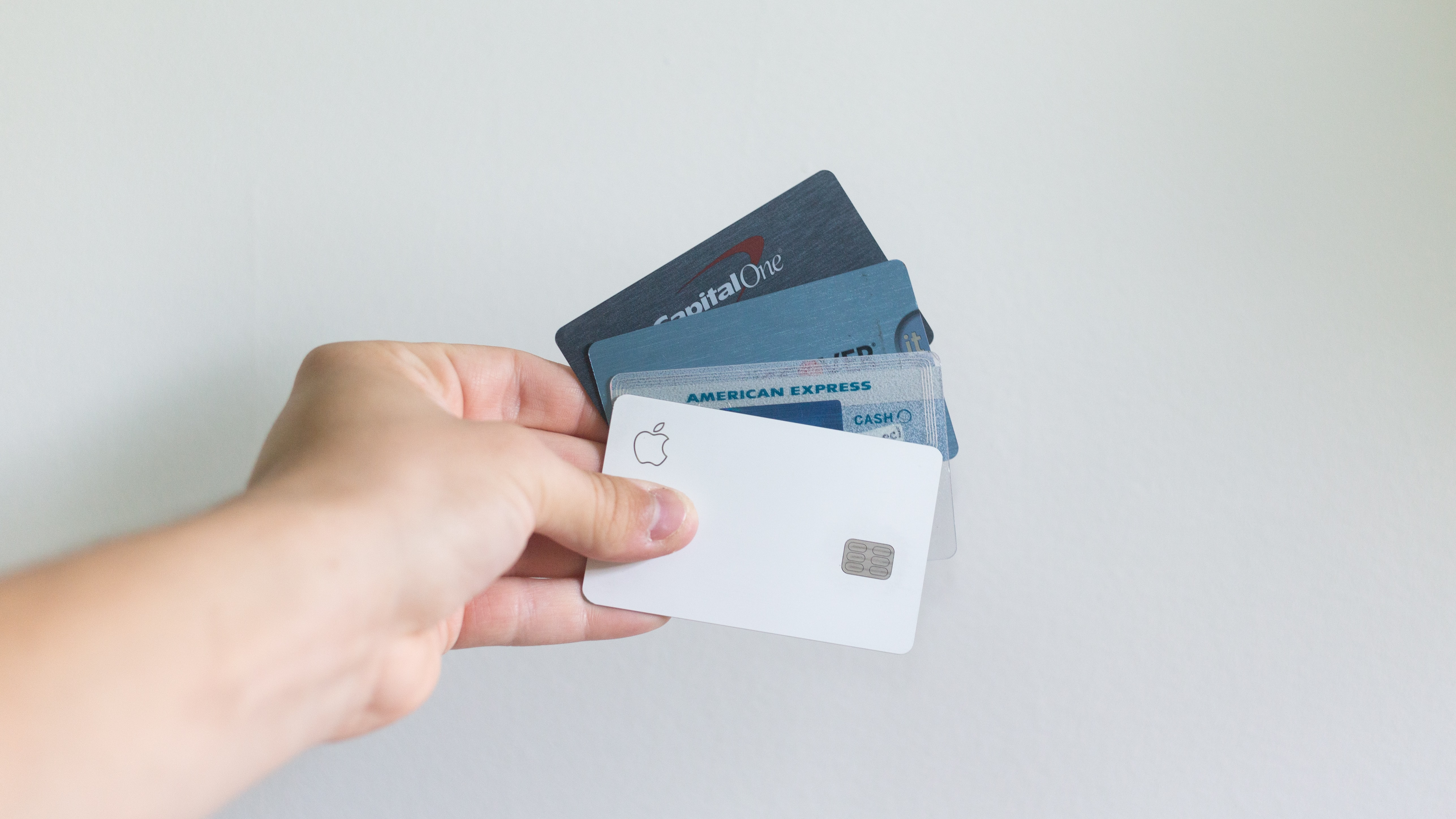 Best Bank Accounts for Freelancers