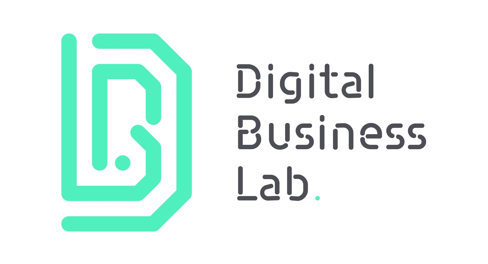 Digital Business Lab logo digital marketing agency singapore