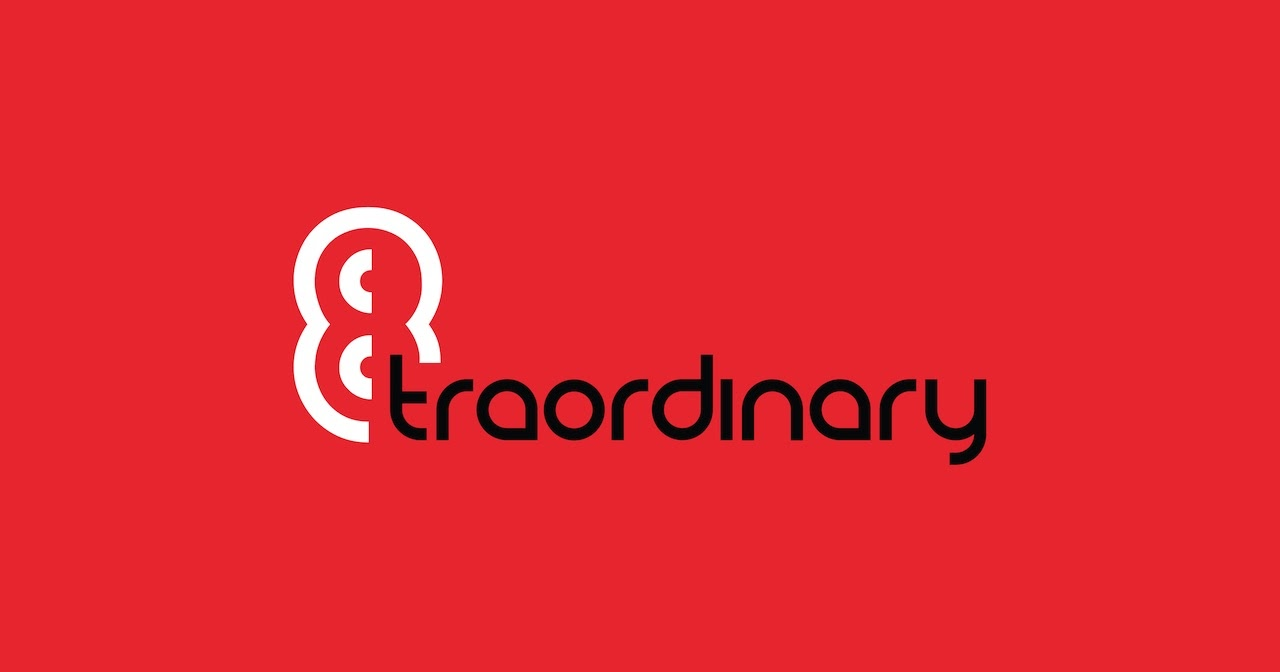 8traordinary creative digital marketing agency in Singapore