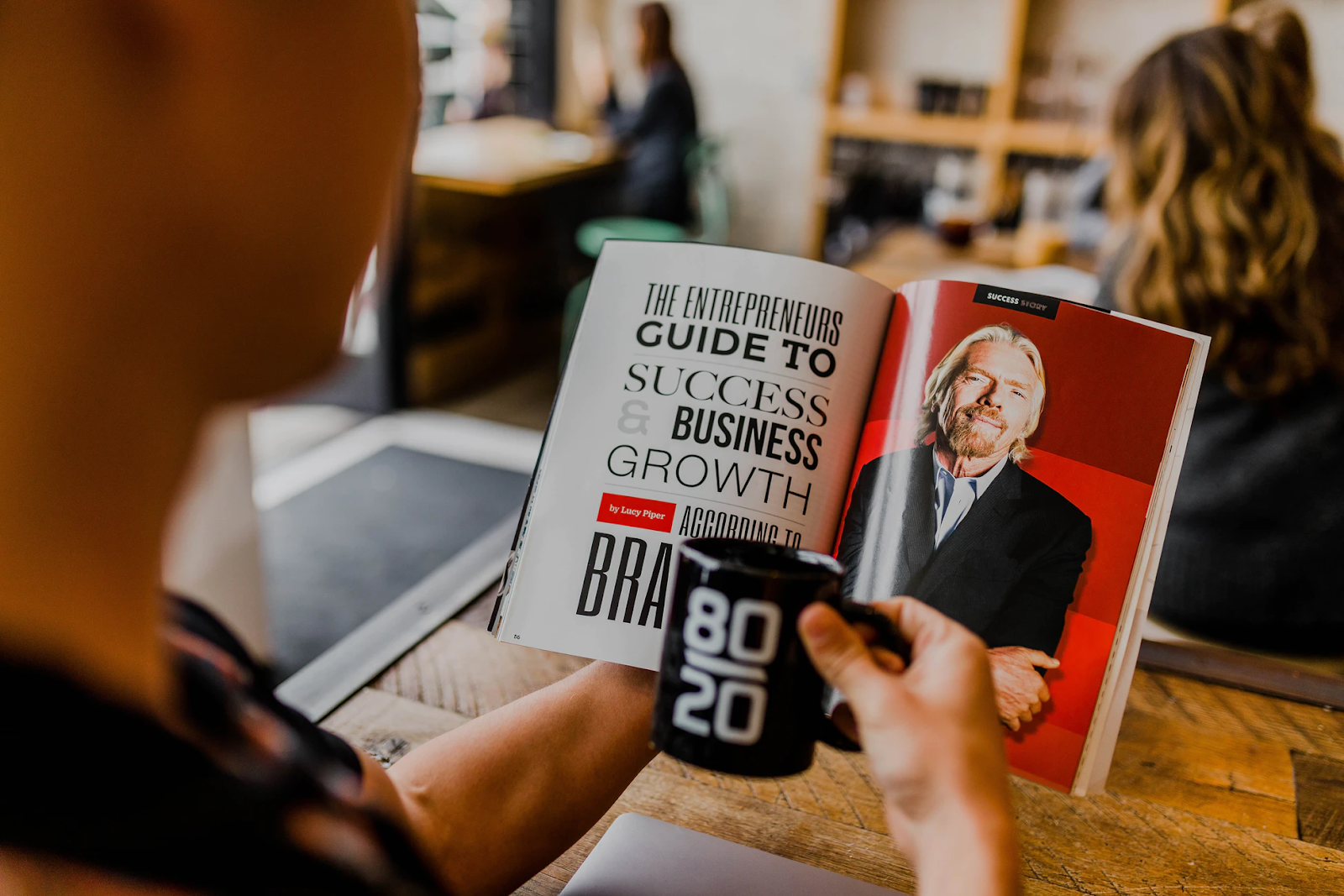 Ecommerce Business courses for beginners