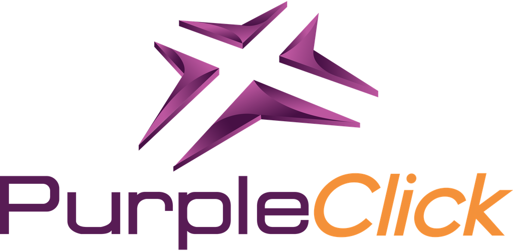 purple click digital marketing agency singapore