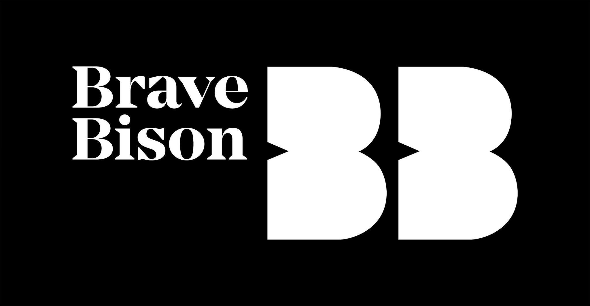 brave bison digital marketing agency singapore