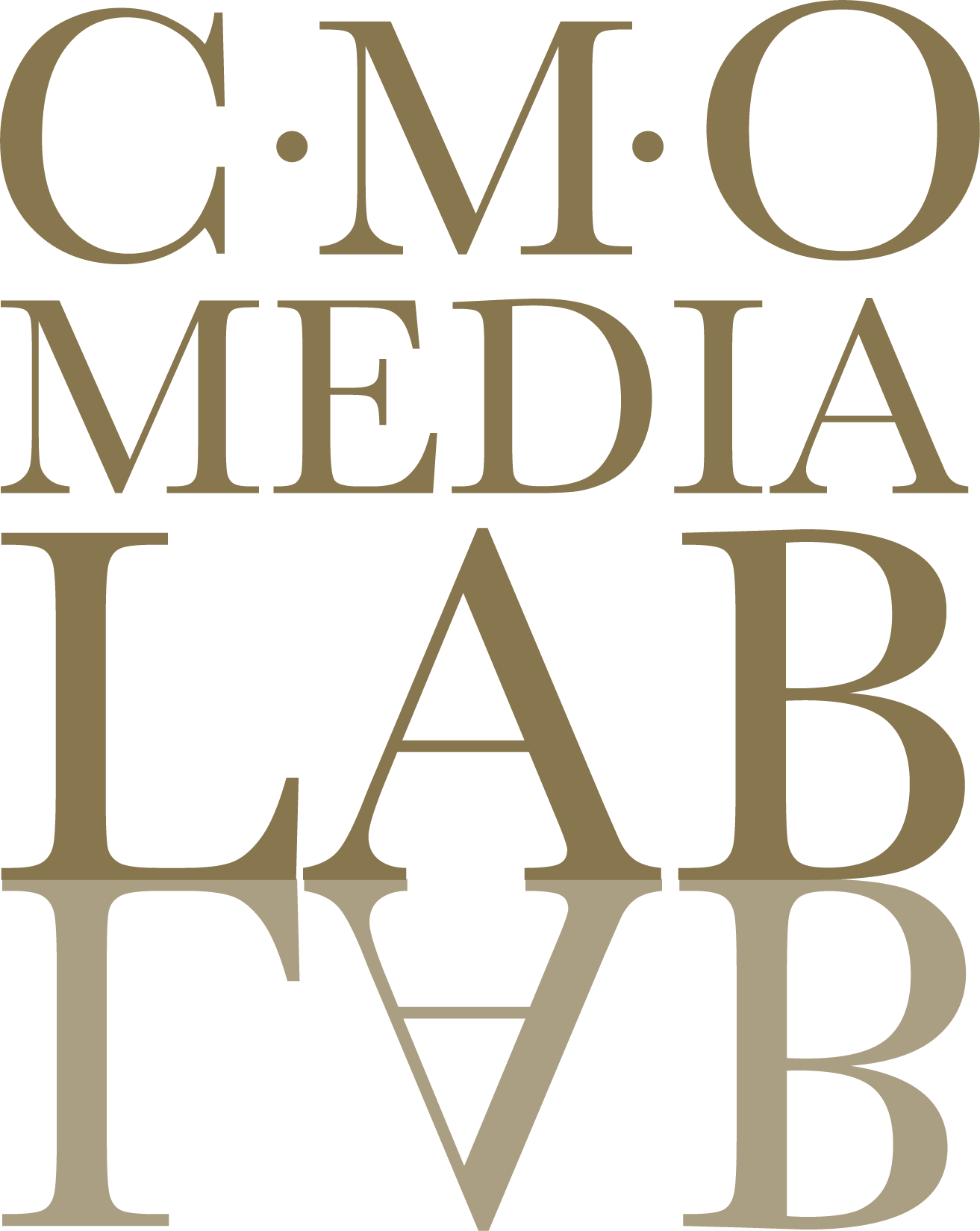 cmo media lab digital marketing agency singapore