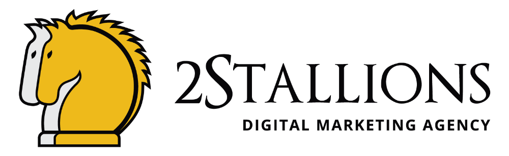 2stallions digital marketing agency singapore