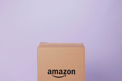 How to start an e-commerce business on Amazon Singapore