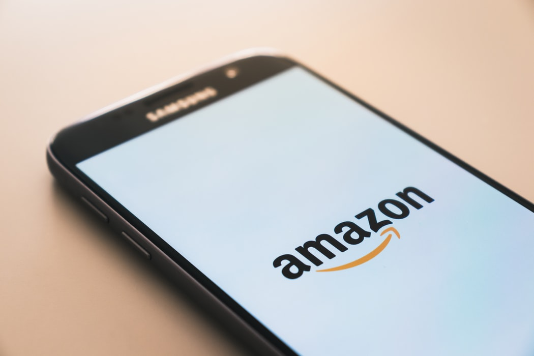 How to Start an E-Commerce Business on Amazon in 5 Simple Steps