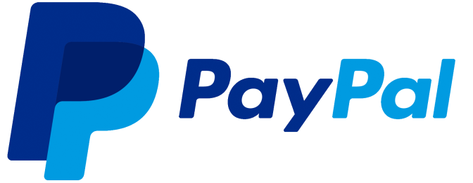 5 Most popular online payment options for small businesses in Singapore : Paypal