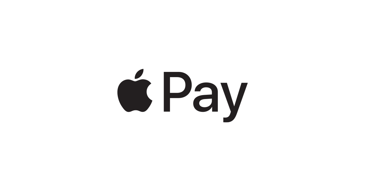 5 Most popular online payment options for small businesses in Singapore : Apple Pay