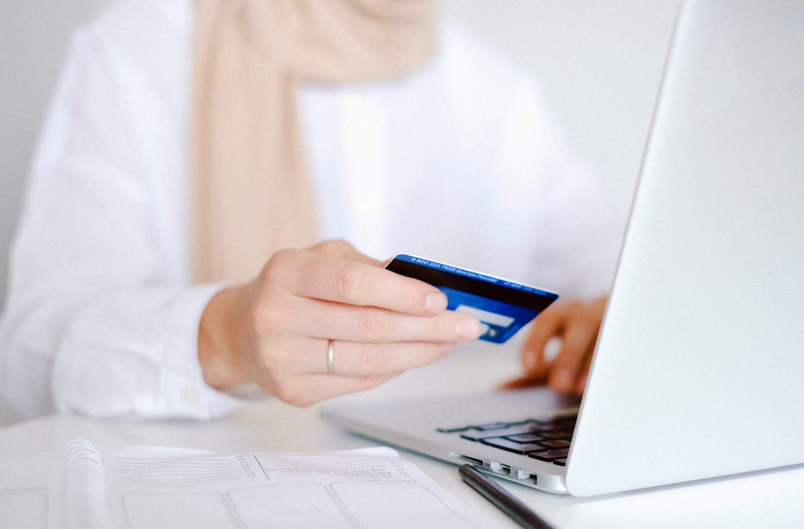 the most popular online payment options for small businesses in Singapore