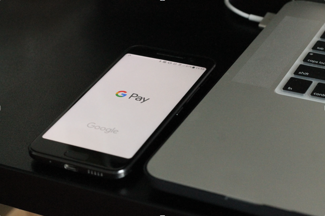 Google Pay in Singapore: Is It Secure?